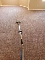 Residentail Carpet cleaning in Calgary