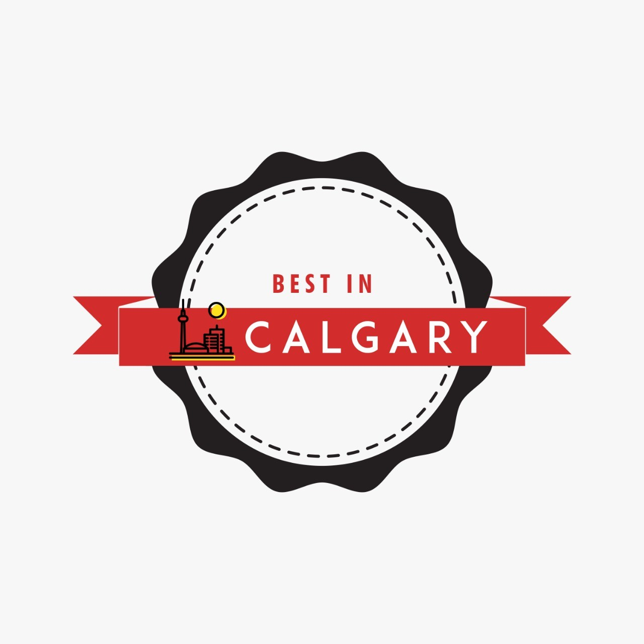 https://unifiedservices.ca/wp-content/uploads/2020/12/Best-in-Calgary-Badge-1.jpeg