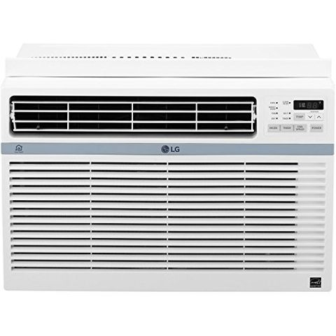 Air Conditioner Cleaning in Calgary
