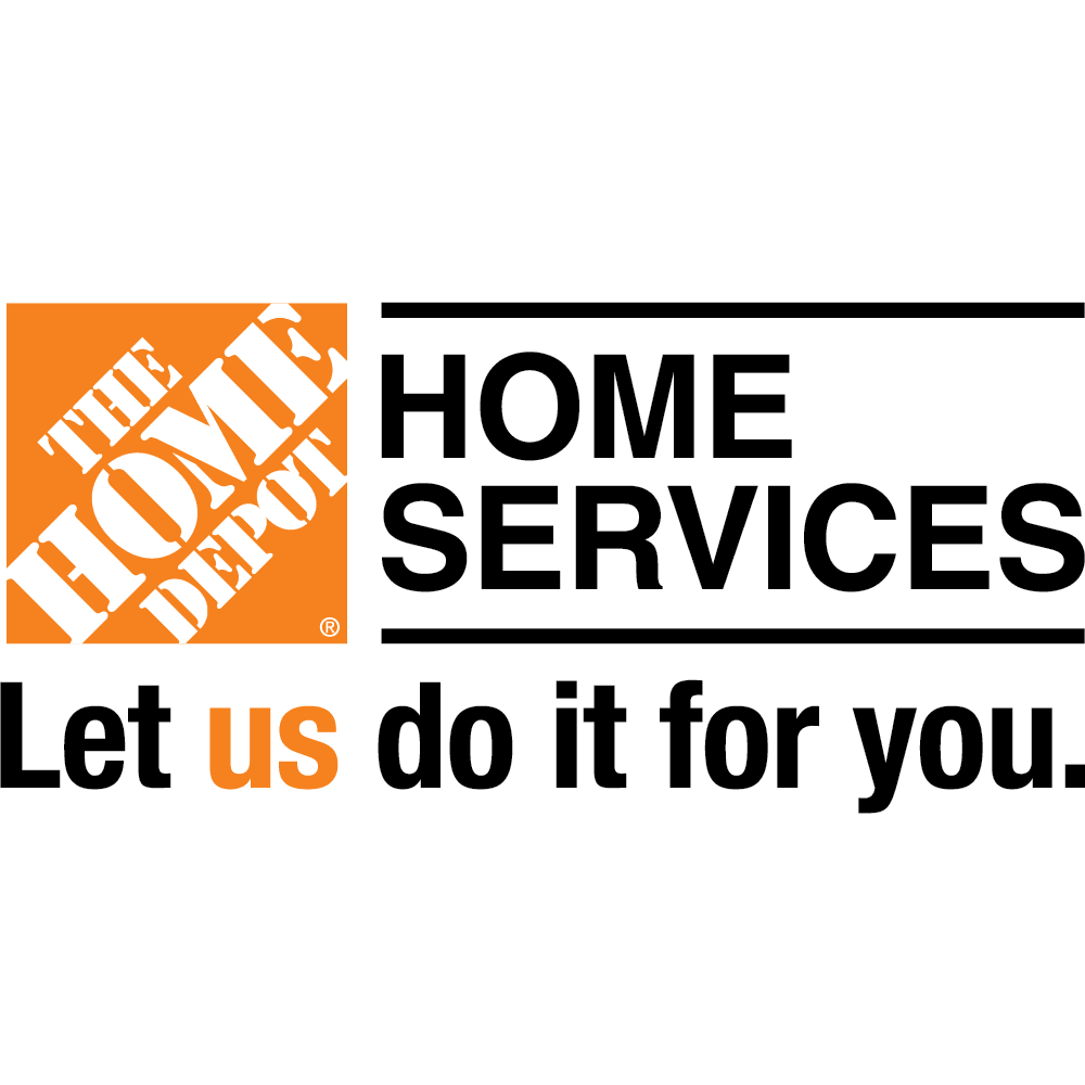 https://unifiedservices.ca/wp-content/uploads/2020/12/p4.png