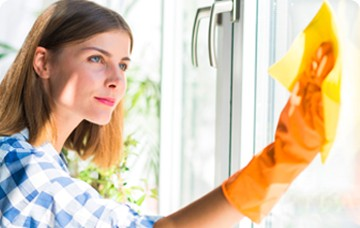 Air BnB Cleaning Services