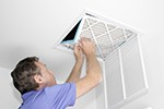 Furnace and Duct Cleaning in Calgary